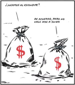 1362496360_424139_1362496440_noticia_normal